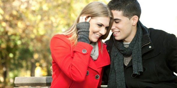 6 Flirty Dating Site Alternatives to Ashley Madison