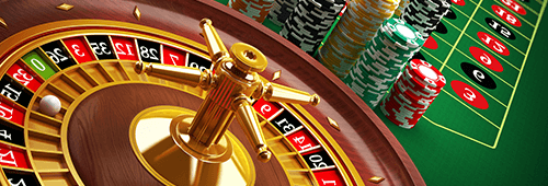 Learn all you need to know about roulette