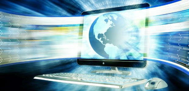 top web hosting providers - www.host.mobi
