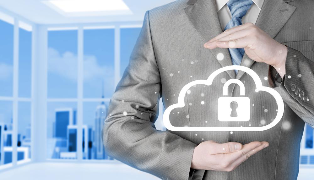 cloud web hosting reviews site