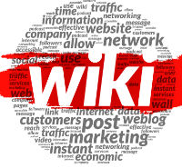 Website Builders Wiki