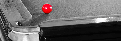 The UK Snooker Championship started in 1977