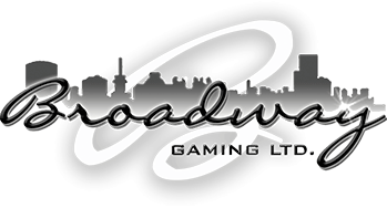 Broadway Gaming Ltd