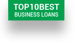 Top 10 Best Business Loans