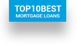 Compare the Best Mortgage companies