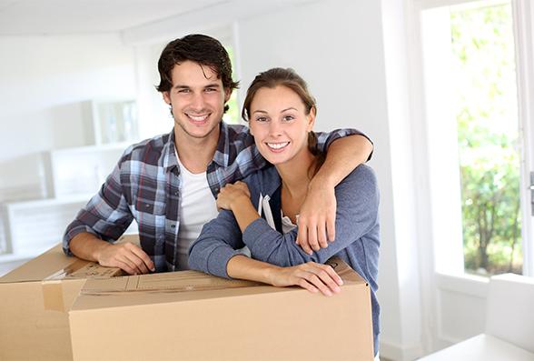 Melhor lugar para obter um empréstimo hipotecário com crédito ruim