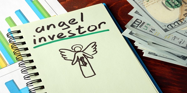 Obtaining an Angel Investor for Your Financing Purposes
