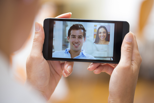 10 Amazing VoIP Capabilites Including Video Calling