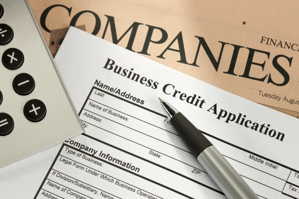 Applying for a Business Line of Credit