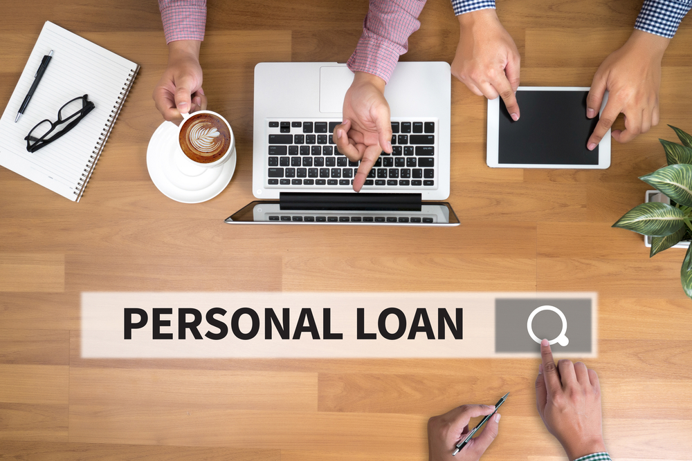 credify personal loans have shaken up the industry