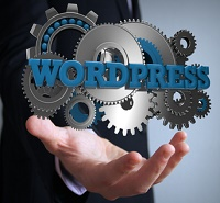 Should you use free WordPress hosting for personal blogs