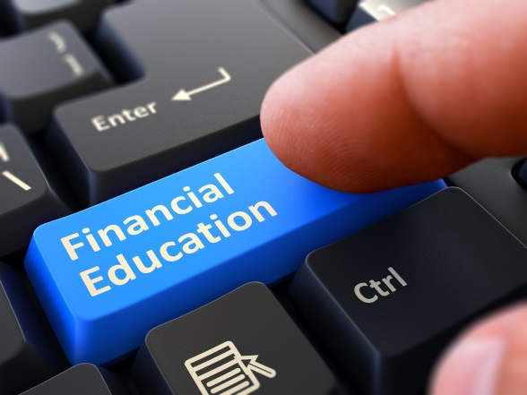 Financial Literacy for Business Ownership