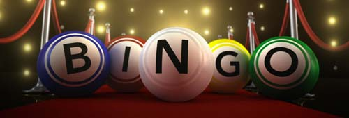 Don't forget to check out Gala Bingo