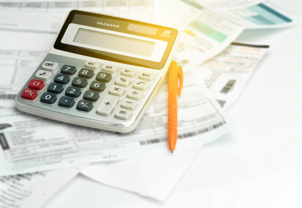 Learn how to calculate APR