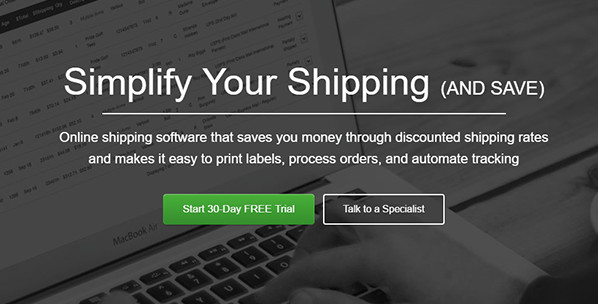 ShippingEasy Review 2017