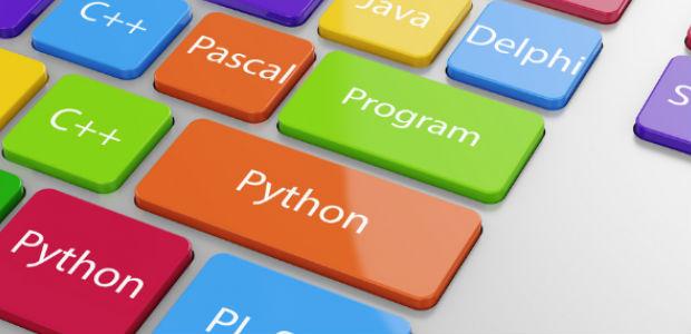 Python Web Host