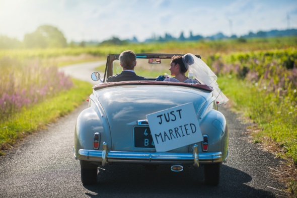 Have the honeymoon of your dreams, without breaking the bank