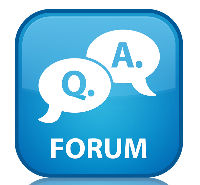 Forum Website Builders