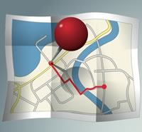 increase your local search engine optimization (SEO)