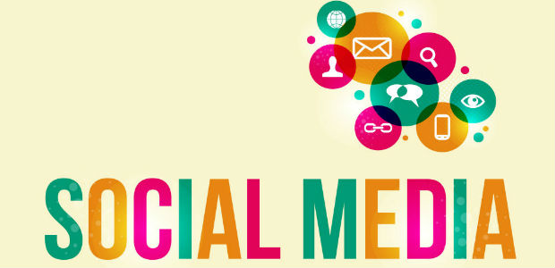 Free Social Media Scheduling Software