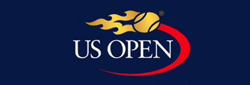 Tennis US open