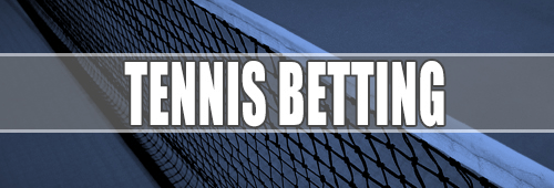 tennis betting odds