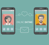 Free online dating trends for 2015