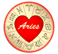 Helping Aries zodiac sign matches find love