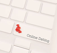 Finding love through Christian Single dating sites