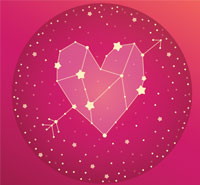 Lesbian love horoscopes for 2015