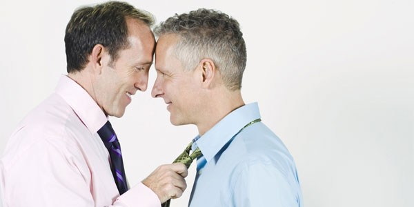 gay professionals dating online