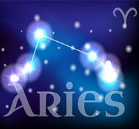 Aries dating Aries compatibility