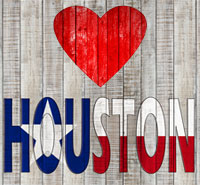 Awesome things to do on dates in Houston