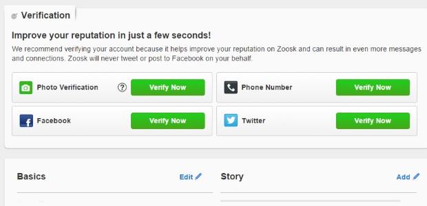 zeus dating site