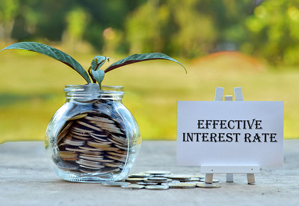 How is Interest Calculated on a Personal Loan?