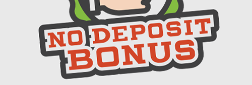 All you need to know about casino no-deposit bonuses