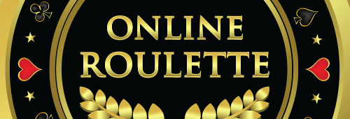Find the top online casinos for roulette games