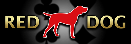 There are still opportunities for players to get in on the action with classic table games like Red Dog.