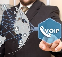 Compare Business VoIP Features, Plans and Pricing