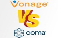 vonage vs ooma voip