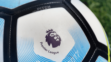 Introduction to the Premier League