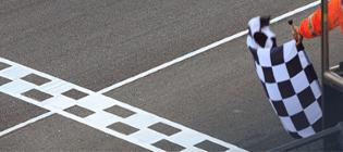 A guide to the F1 Abu Dhabi Grand Prix