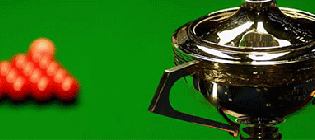2017 Snooker UK Championship
