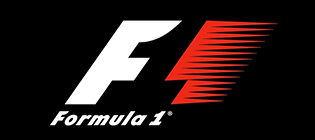 F1 preview