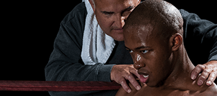 The Best Boxing Betting Tips