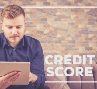 Lenders for each credit score