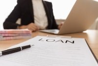 The Full Guide to Personal Loans