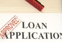 How to Receive A Loan Without A Credit Score
