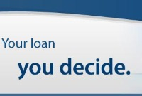 How to Survive Taking a Personal Loan