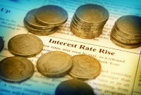 How Are Interest Rates Calculated?